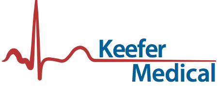 Keefer Walk-in and Medical Clinic, Vancouver BC
